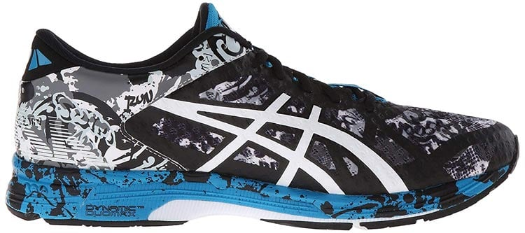 High Popularity ASICS GEL Noosa Tri 11 Womens Running Shoes