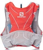 Solomon S-Lab Advanced Skin 3 5 Set Racing Vest