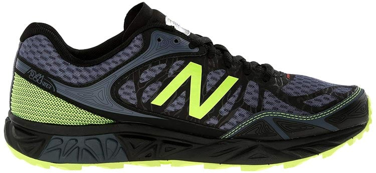 leadville new balance