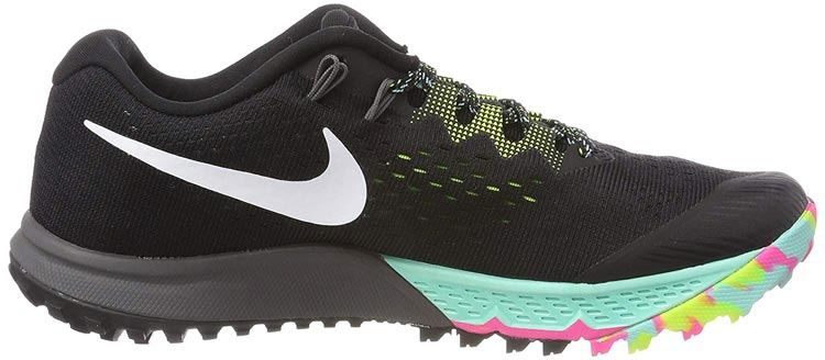sale retailer f72a0 24839 Nike Air Zoom Terra Kiger 4: Read Review Before Buying ...