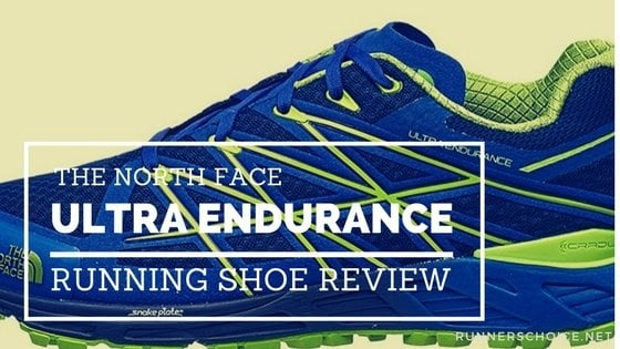 80159ceef2f90 The North Face Ultra Endurance  Read Review Before Buying – Runners Choice