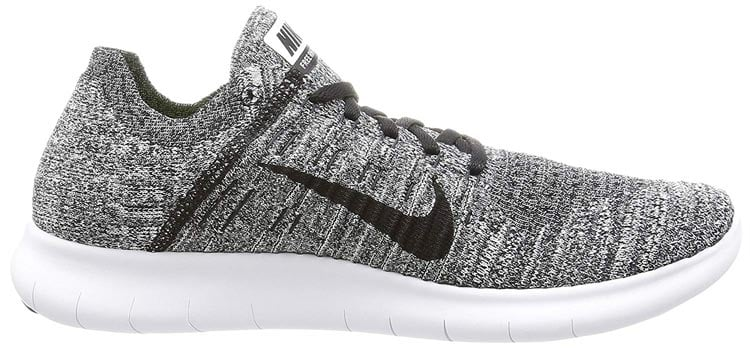 e669be36b7e Nike Free RN Flyknit 2017  Read Review Before Buying – Runners Choice